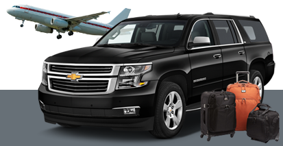 Mangalore Airport taxi service