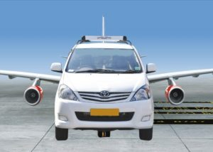 Travels and taxi service in Mangalore
