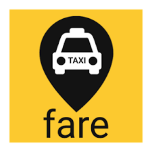 Mangalore taxi fare / Charges