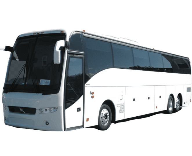tourist bus booking in mangalore