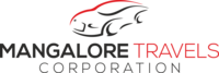 Travels and Taxi service in Mangalore Logo