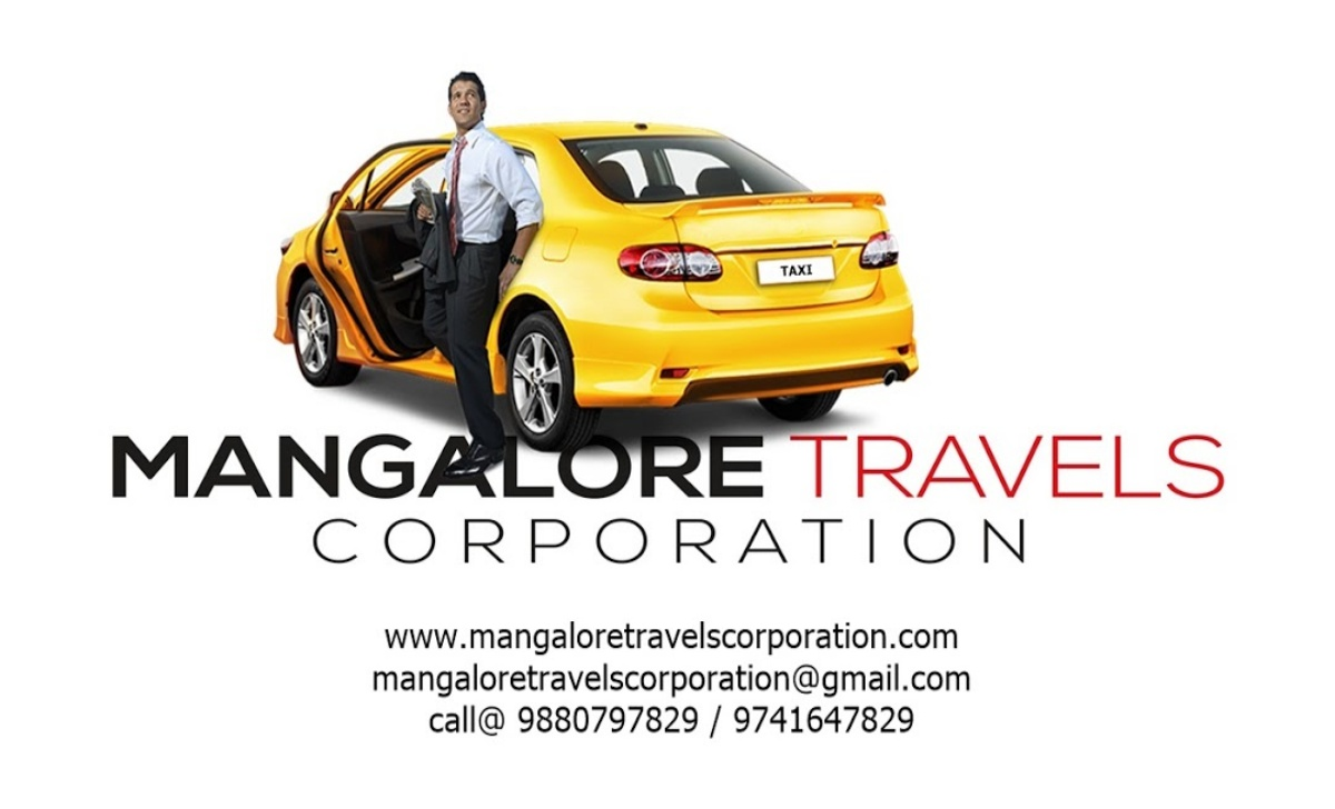 Mangalore to Coorg Club mahindrs taxi