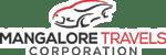 Mangalore Travels Corporation